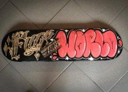 RobW1